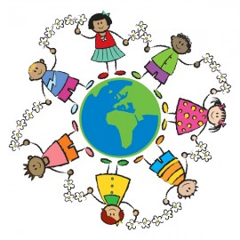 270x270 Early Childhood Education