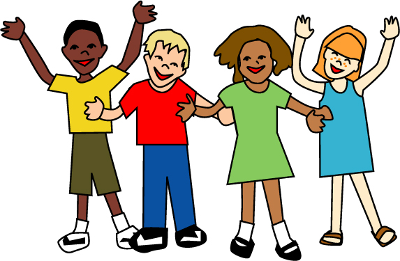 573x375 Image Of Childcare Clipart
