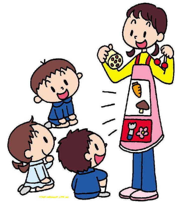 736x813 632 Best Clip Dibujos Images Pictures, Art