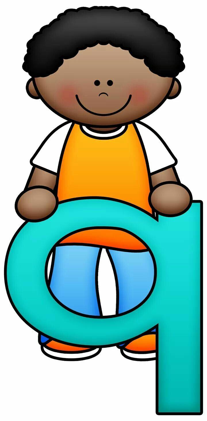720x1459 678 Best School Clipart Images Children, Doll