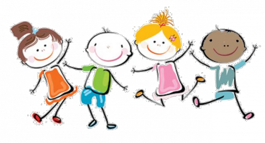 540x293 Course Clipart Child Development