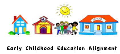 420x189 Early Childhood Education