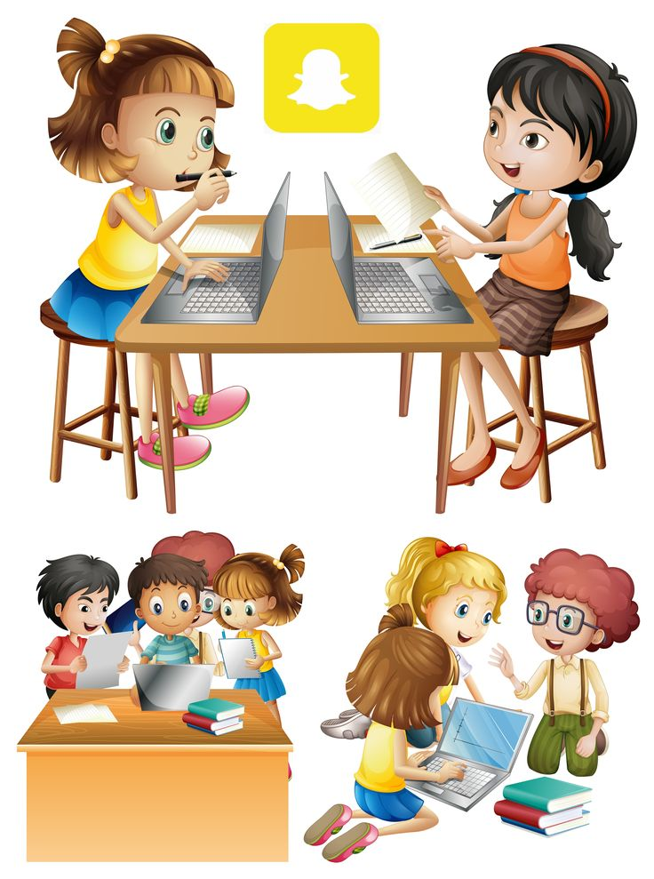 736x989 52 Best Early Childhood Education Images Early
