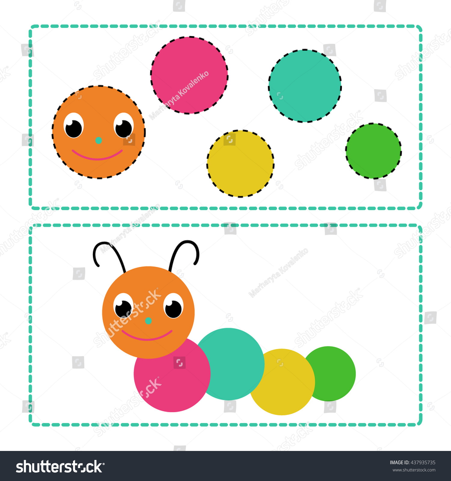 1500x1600 Caterpillar Clipart Early Childhood Education