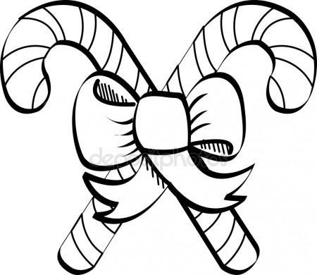 450x390 Clip Art Stock Vectors, Royalty Free Clip Art Illustrations