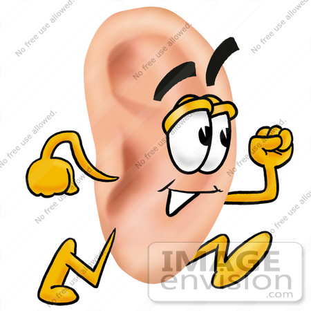 450x450 Listening Ear Clipart Clipart Panda