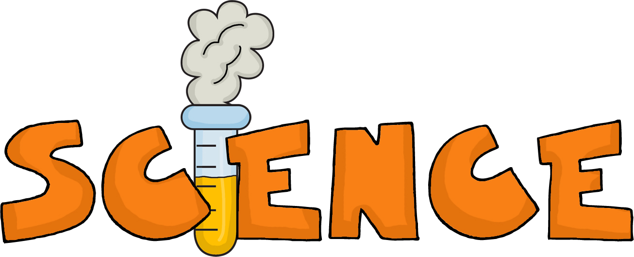 1306x529 Free Science Clip Art
