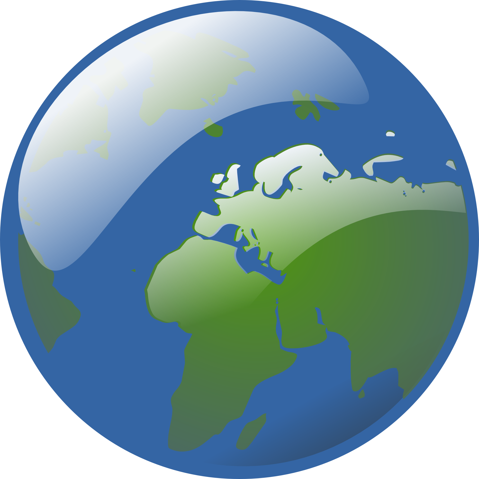 1969x1969 Download Earth Free PNG photo images and clipart FreePNGImg
