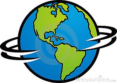 400x283 Top 82 Earth Clip Art