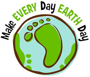 350x298 Earth Day Clip Art