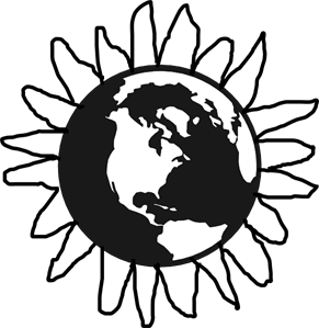 291x299 Earth Png Images, Icon, Cliparts
