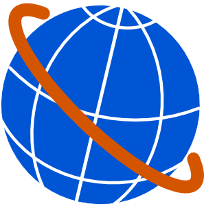 297x300 Globe clipart images
