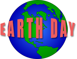250x191 Free Earth Day Clipart