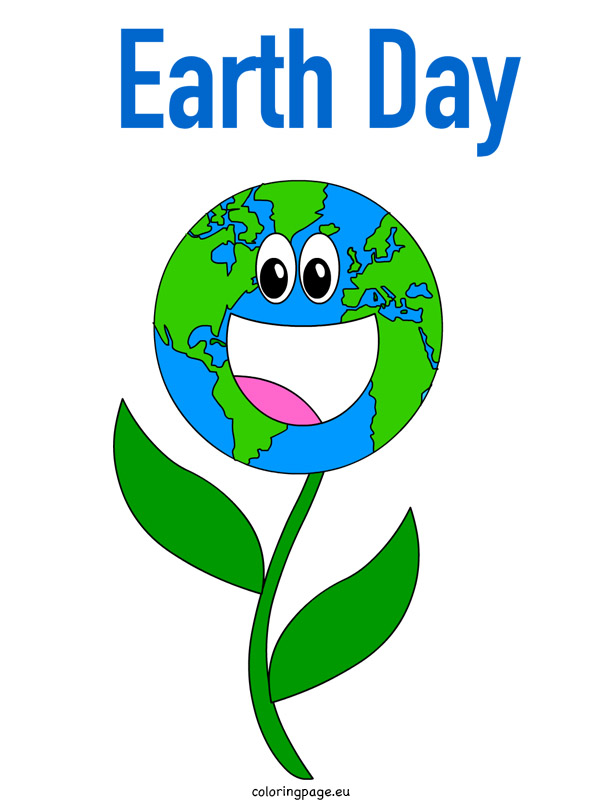 595x808 Free earth day clipart download clip art wikiclipart