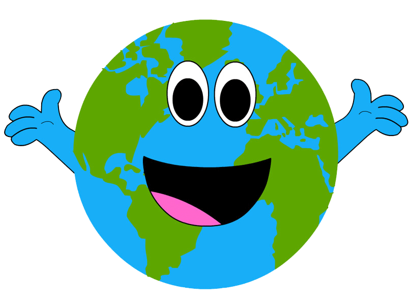804x595 Top 91 Earth Day Clip Art