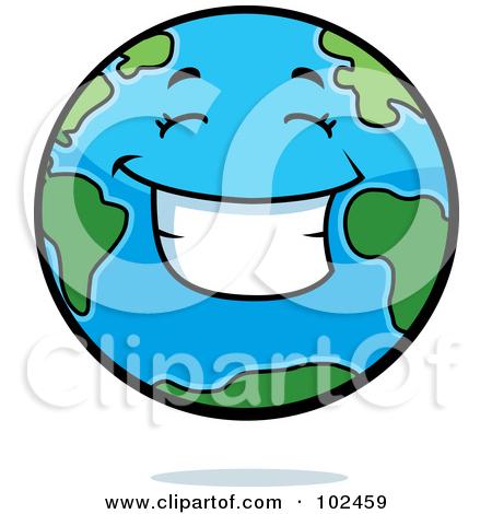 450x470 Earth Day Clip Art