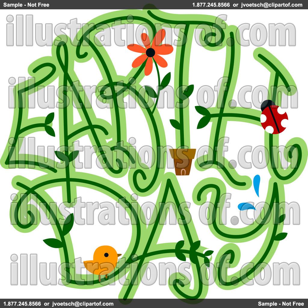 1024x1024 Earth Day Clip Art Free Clipart Panda