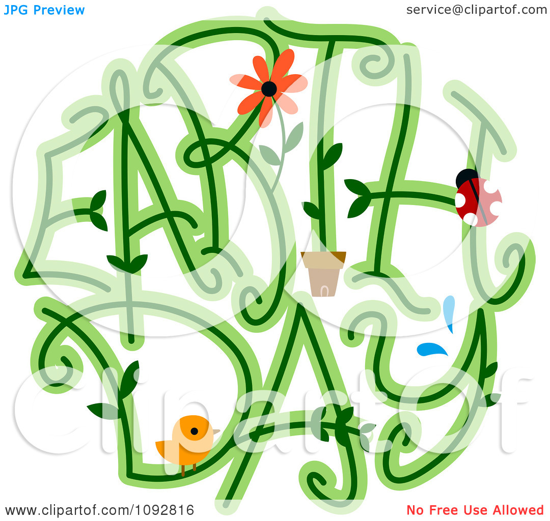 1080x1024 Earth Day Clip Art For Kids Clipart Panda
