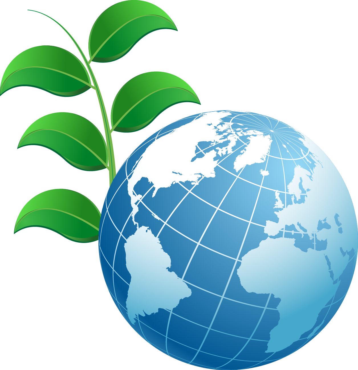 1256x1296 Earth Day Clip Art Free Clipart Images