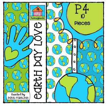 350x342 Free Earth Day Teaching Resources Amp Lesson Plans Teachers Pay