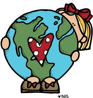 305x320 495 Best Earth Day Theme Images Studying, Infant