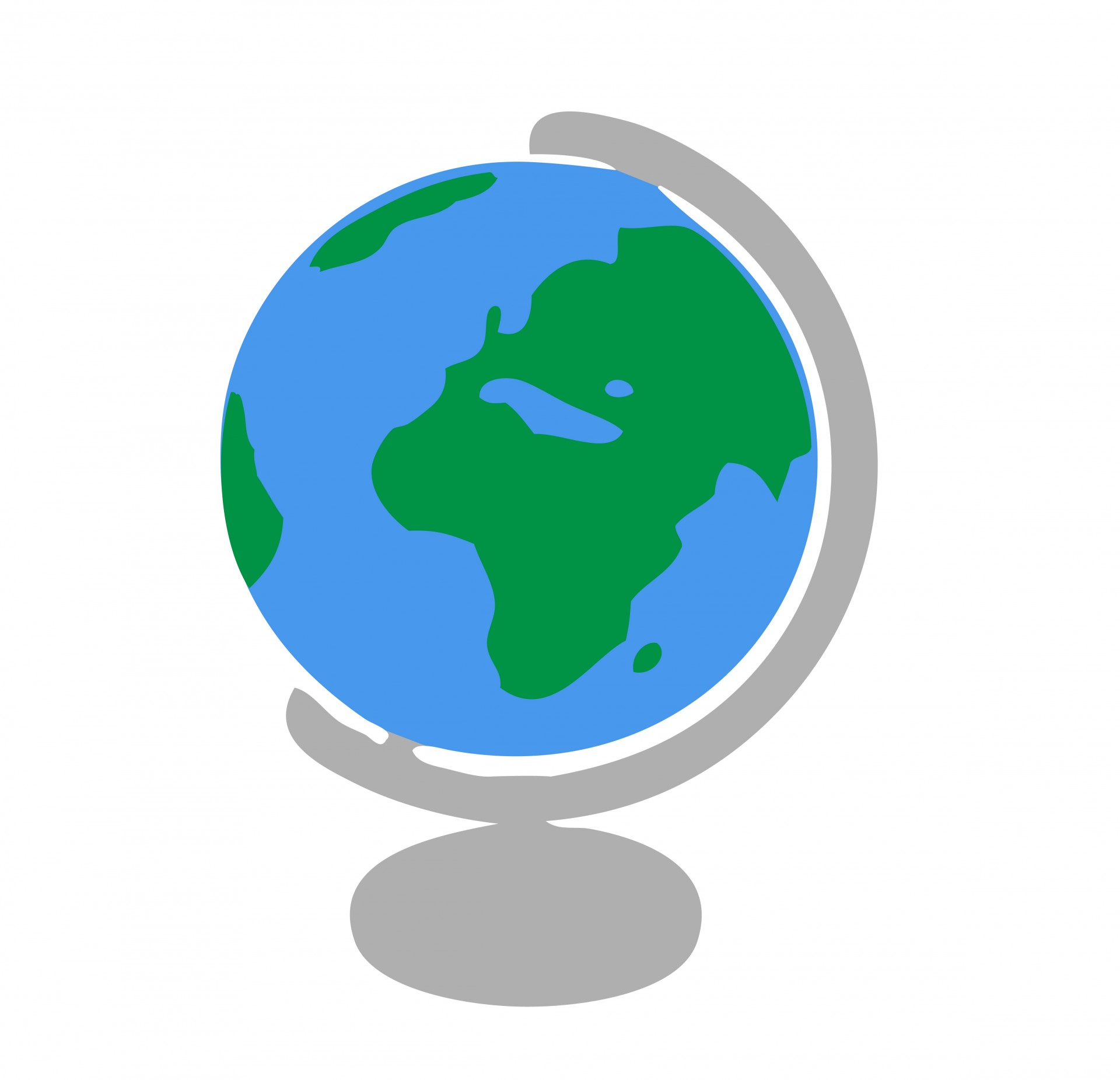 1920x1851 Earth Globe Clip Art Free Clipart Images 3 3