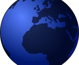 336x280 Globe Clip Art vector Clip Art free Vector Free Download