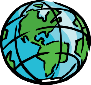 300x280 Global Clipart Many Interesting Cliparts