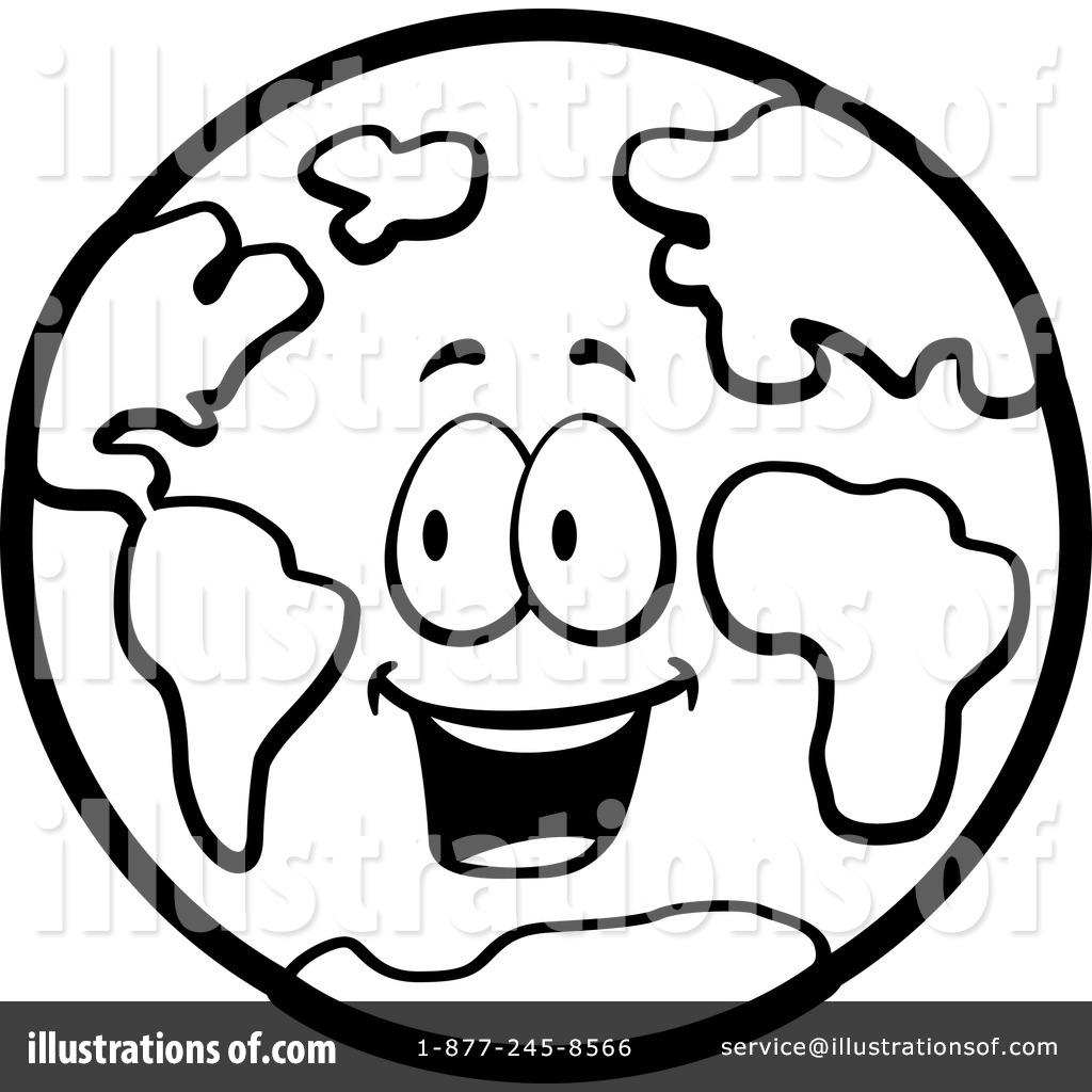 1024x1024 Top 83 Earth Clip Art