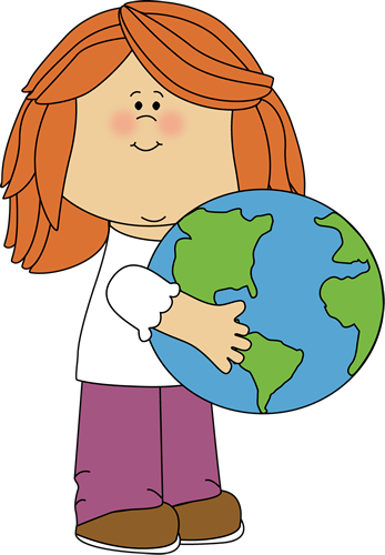347x500 Free Earth Science Clipart Image