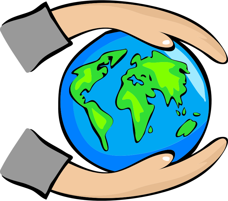 800x706 Planets Clipart Earth Science