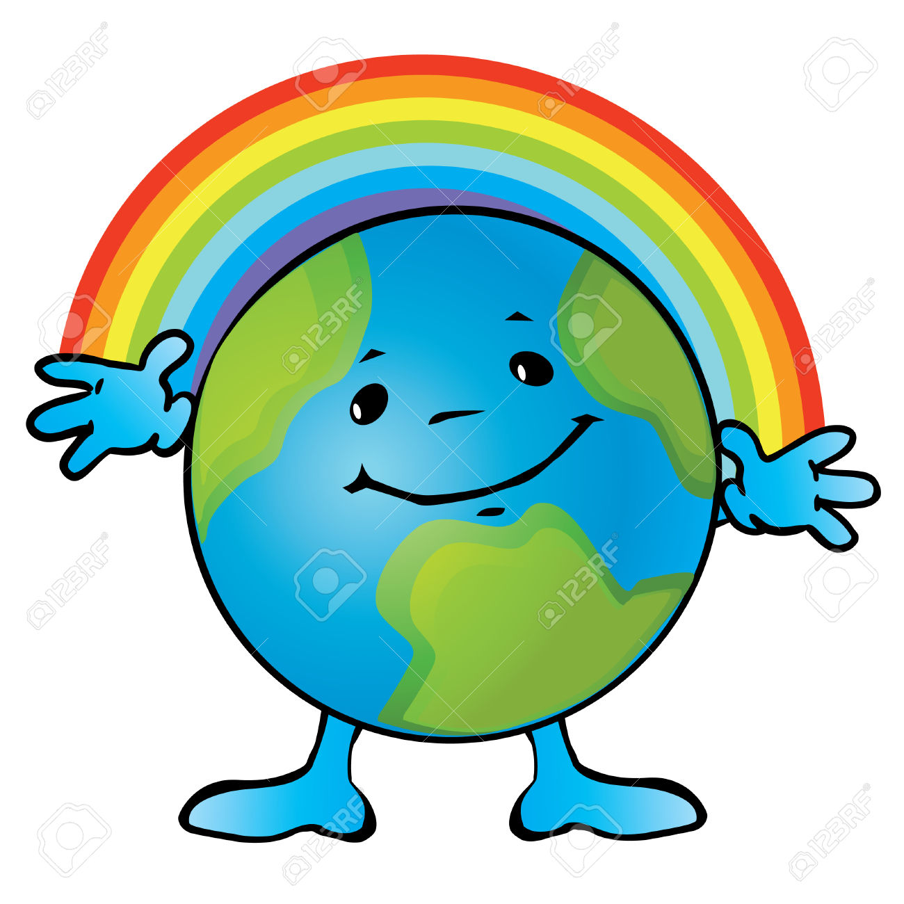 1300x1300 Scientist Clipart Earth Science