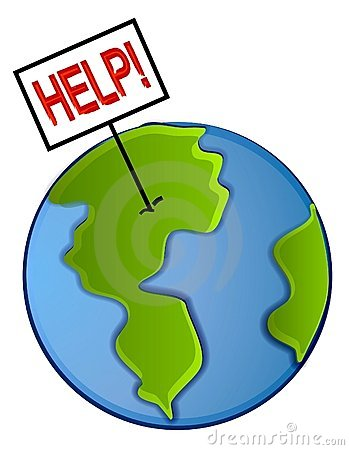 349x450 Planet Clipart Earth Science