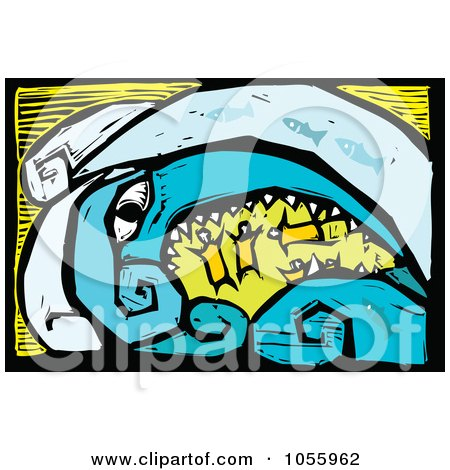450x470 Earthquake Tsunami Clip Art Cliparts