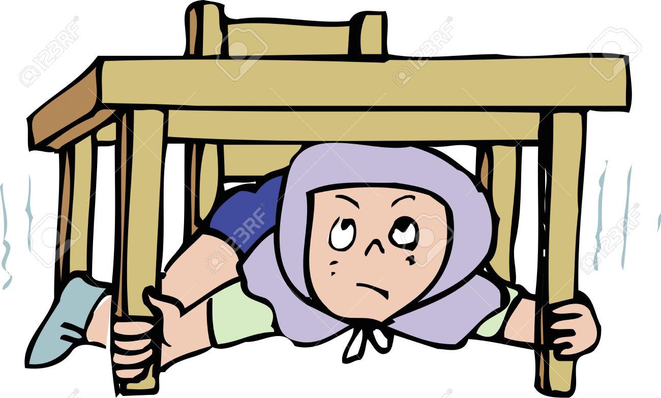 1300x784 Disaster Clipart Earthquake Cartoon