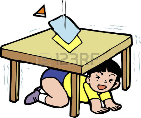 450x378 Earthquake Clipart Disaster Risk Reduction