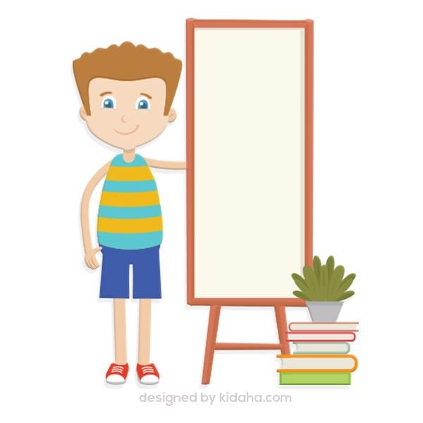 600x600 190 Best Clip Art Design For Childrens Images