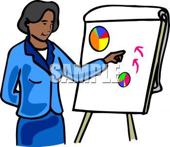 350x304 Top 77 Office Clip Art