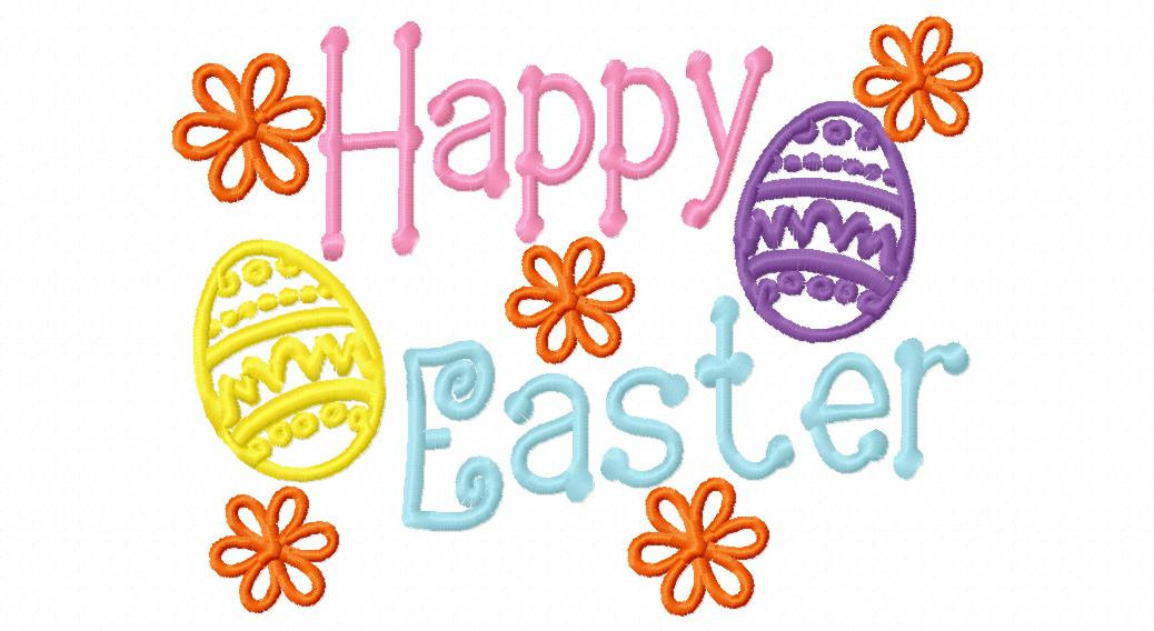 1038x568 85 Very Beautiful Easter Greeting Pictures And Photos
