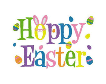 340x270 Easter And Passover Clipart