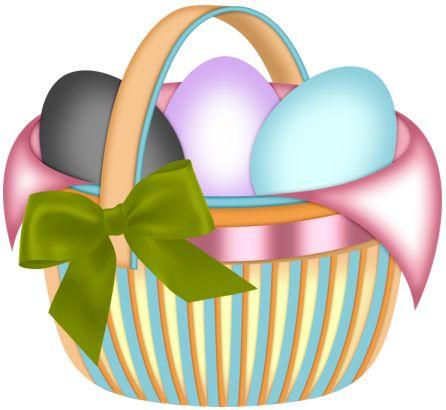 446x410 291 Best Easter Clip Art Images Spring, Clip Art