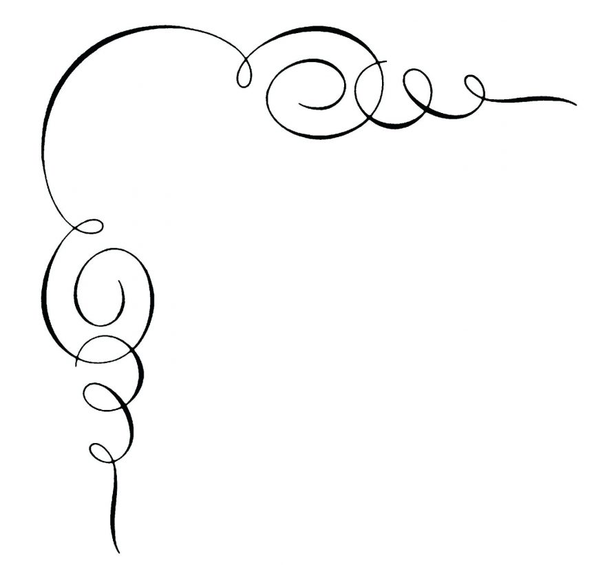 863x820 Coloring Pages Cool Free Printable Borders And Frames. Free
