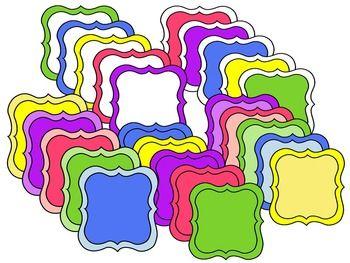 350x263 190 Best School Clipart Images Clip Art, Black