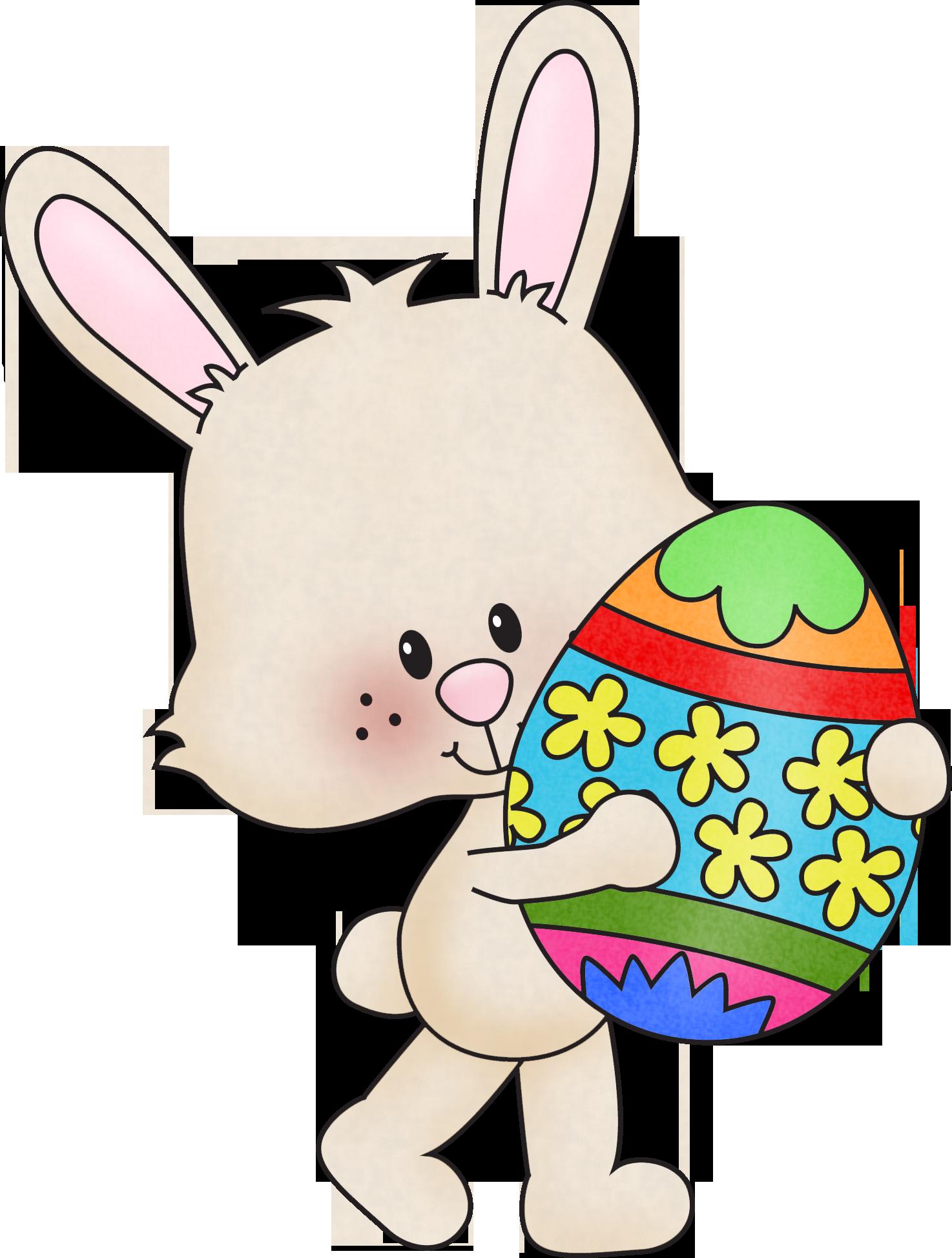 1474x1948 Easter Clipart Calendar