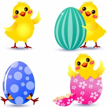 365x368 Easter Border Free Vector Download (5,905 Free Vector)