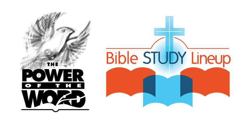 820x406 Christian Clipart Graphics