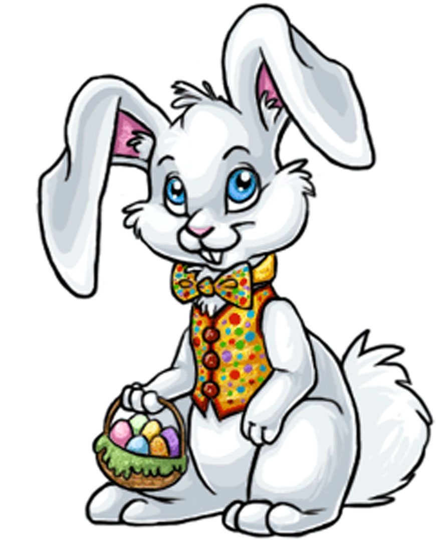 870x1077 Easter Bunny Cartoon Pictures Cliparts Co Kindergym Easter