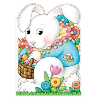 Easter Bunny Pictures Images