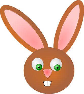333x371 Bunny Buck Teeth