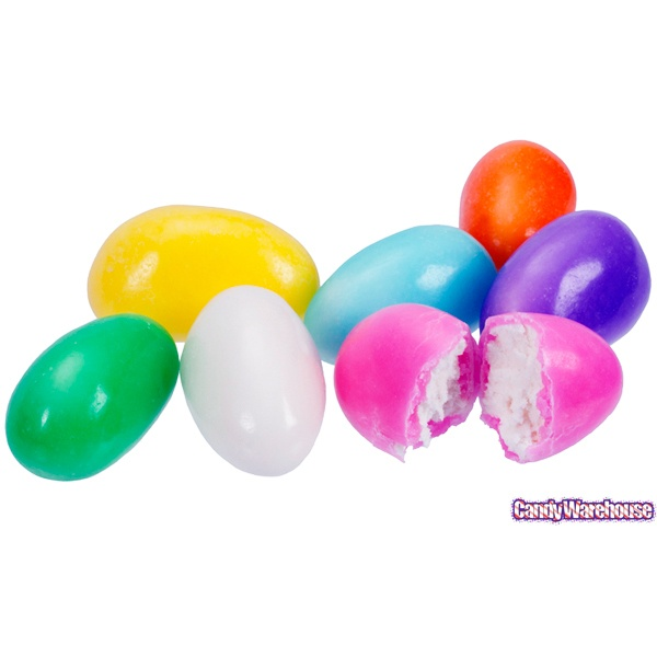 600x600 Best Marshmallow Easter Egg Ideas Easter Candy